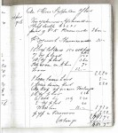 pagina-uit-werfboek-fa-j-boomsma-1926